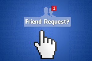 facebook-friend-request-970x0
