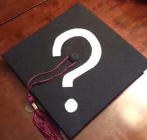 grad-cap-question-mark1-e1337041294267